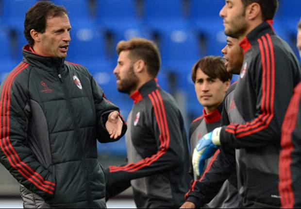 Editoriale - Allegri sprinta dopo la sosta, il Milan può tornare a brillare: Boateng e Nocerino gli enigmi da risolvere