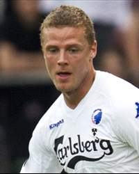 Ragnar Sigurdsson, Islandia Internacional