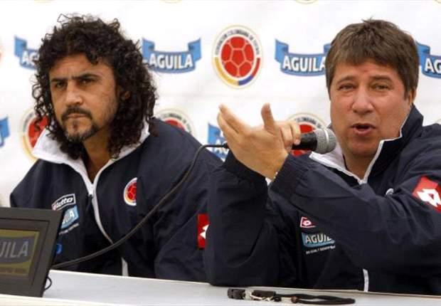 """Leonel, como discípulo, buscará superar a su maestro """"Bolillo"""""""