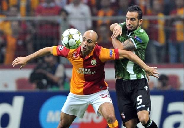 Shakhtar haalt verdediger van Braga