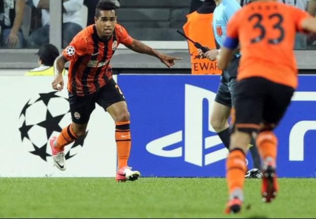 L'Opinione - Non solo Juventus opaca: Shakhtar talentuoso e ben organizzato. Chi gioca meglio di loro in Italia?