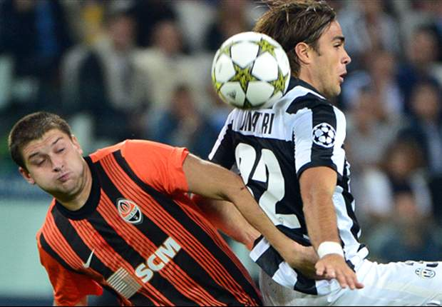 Editoriale - Juventus, l'hai scampata bella. Ma se cadi in piedi in serate così...