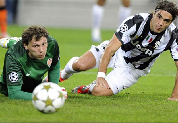 Exhausted Juventus struggling to cope with rigours of extra Champions League football