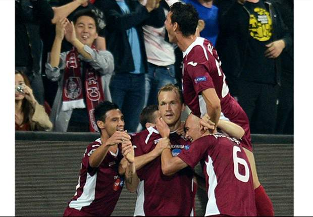 CFR Cluj - Galatasaray Preview: Vistiors aim to get their Champions League campaign up and running