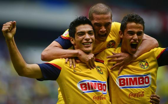 Ver Cruz Azul vs Tijuana EN VIVO Liga Concacaf 09 Abril