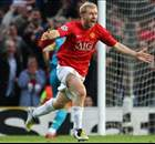 Scholes makes Pirlo's CL dream team