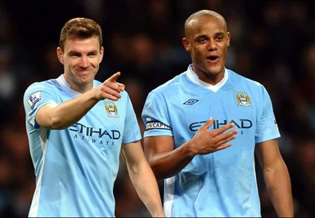 Schafft ManCity die drei Punkte gegen Sunderland?