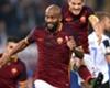 Roma, Maicon sera bien là pour le derby contre la Lazio