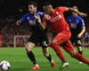 Liverpool 1-0 AFC Bournemouth: Klopp off the mark