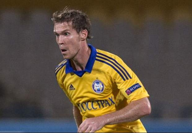 BATE Borisov - Valencia Preview: Los Che set for tricky Belarus assignment