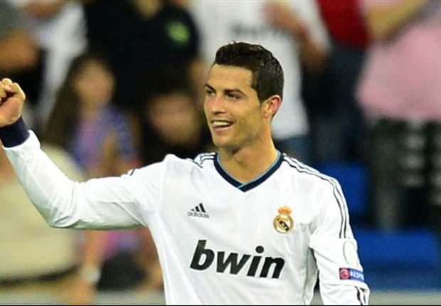 Real Madrid: Cristiano Ronaldo obligado a aparecer en el Clásico ante el Barcelona en el del Camp Nou