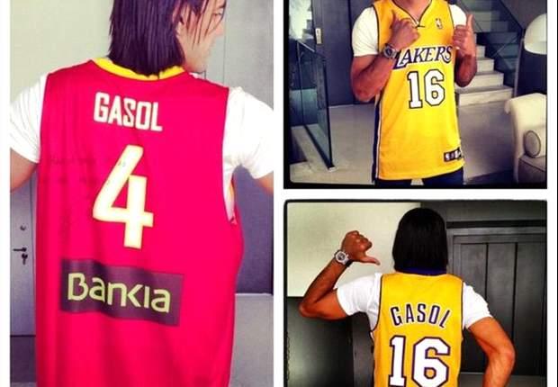Falcao ¿nuevo refuerzo de los Lakers?