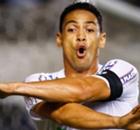 """EXCLUSIVO - R. Oliveira: """"Eu jogaria ao lado de Prass"""""""