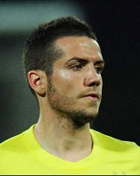 Alexandru Mihăiţă Chipciu Player Profile