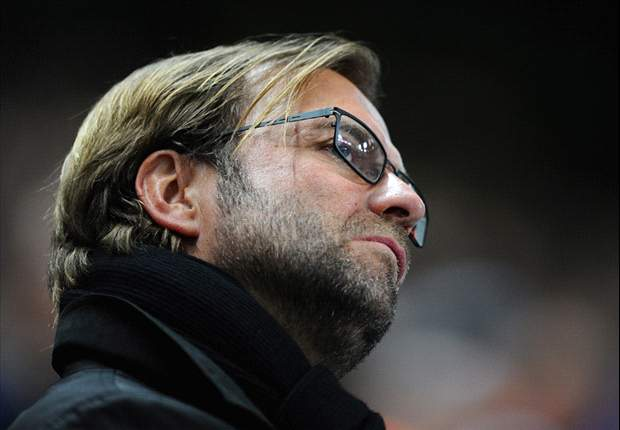 Klopp must outfox Mourinho to prove himself as a coach