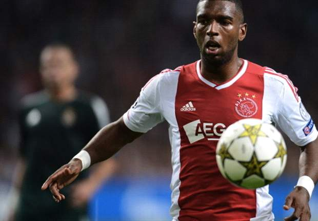 Ryan Babel: Benitez stopped me from being Liverpool star