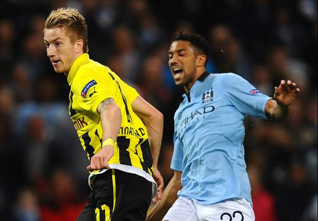 Hannover - Borussia Dortmund Preview: Champions face tough trip