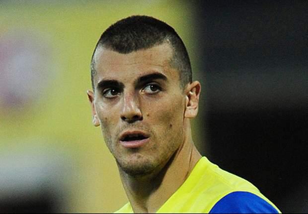 REVIEW Liga Europa Grup E: Steaua Bucuresti Pimpin Grup