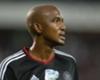 Mkhalele backs Masalesa's Euro move