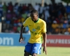 Ngele edges closer to Wits move