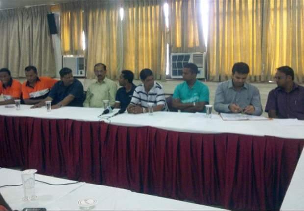 Goan I-League clubs raise security concerns over Vasco's Tilak Maidan
