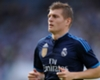 "Toni Kroos: ""Bayern klarer Favorit"""