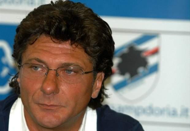 """Un biennio trascorso alla Sampdoria ha lasciato anche in Mazzarri un ricordo indelebile di Garrone: """"Era un uomo d'altri tempi. Non interferiva mai col mio lavoro, al massimo chiedeva con signorilità"""""""