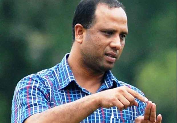 Dollah Salleh can't wait to return to work