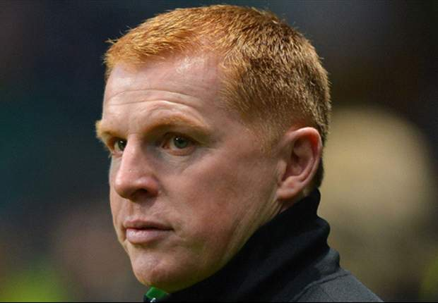 I would consider Premier League move one day, admits Celtic boss Lennon