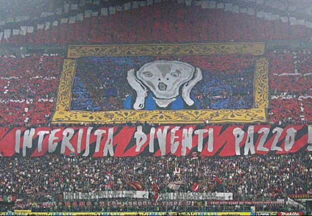 Derby della Madonnina/Derby Di Milano  216059_heroa