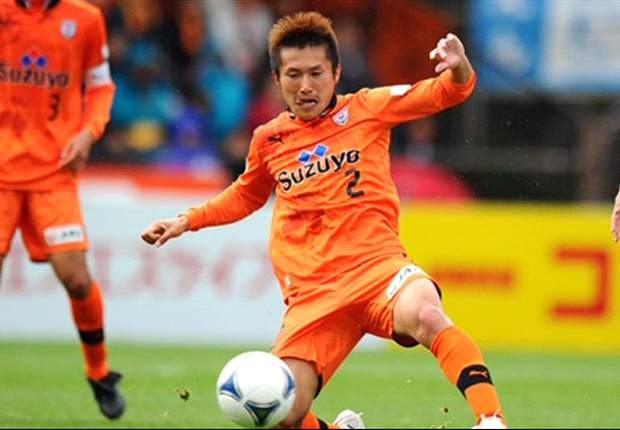 PREVIEW J-League: Tim Papan Tengah Cari Aman