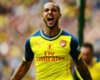 VIDEO: Wenger on Walcott decade