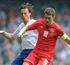 Os 10 jogos mais esperados da Euro 2016