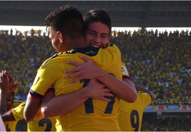 Editorial: La ilusión por volver al Mundial crece