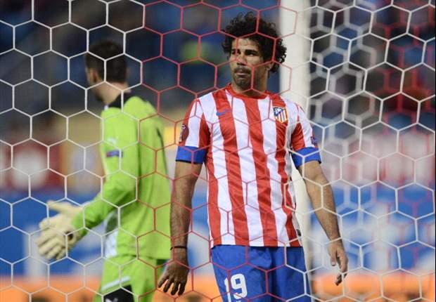 Las claves de la victoria del Atlético de Madrid ante Hapoel Tel Aviv