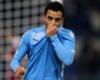 RUMOURS: Conte wants Felipe Anderson in January