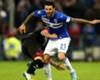 Caccia Inter: Soriano, Fernando... e Yaya