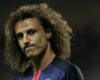 """David Luiz: """"Paris ist ein Traum"""""""