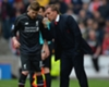 Moreno reveals fury with Rodgers