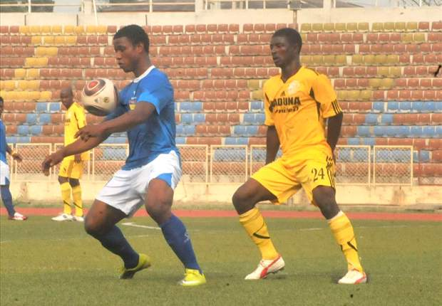Sunshine Stars - Al Ahly Preview: Cracking encounter expected in Ijebu Ode
