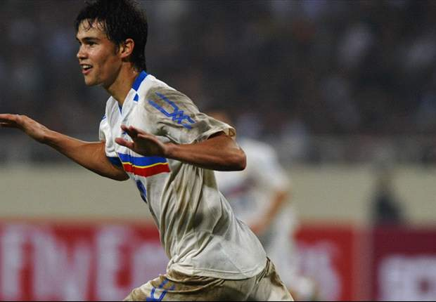AFF WATCH: Younghusband Bersaudara Kembali Perkuat Filipina