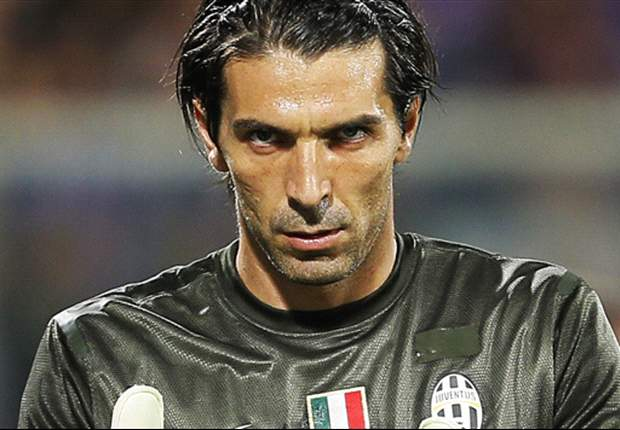 """El Shaarawy è una realtà del calcio italiano, Buffon ha una sua teoria al riguardo: """"Si è consacrato ma è un'eccezione, la crisi lo ha aiutato"""""""