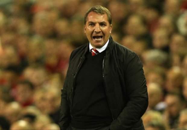 Schafft Liverpool gegen Stoke endgültig die Wende?