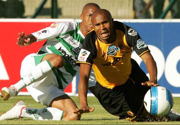 Kaizer Chiefs – Bidvest Wits Preview: Revenge looming as Chiefs welcome Wits