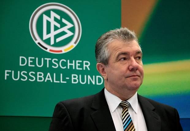 """Fortuna-Boss Frymuth im Interview: """"Jammern hätte nichts gebracht"""""""