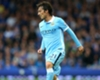 Silva still not fit for City return