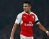 Alexis de retour pour City ?