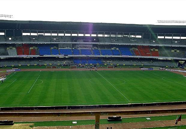 AIFF hopes for resolution to Salt Lake Stadium problem - report