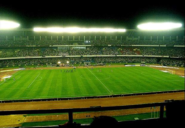 I-League fixtures set to clash with IPL Ceremony in Kolkata