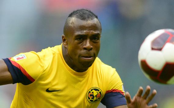 América-Chivas: Los cinco jugadores que marcarán diferencia en el Clásico